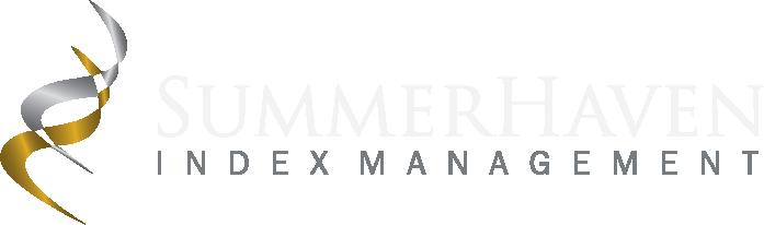 SummerHaven Commodity Index Management