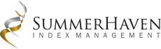 SummerHaven Commodity Index Management